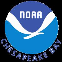 Chesapeake Exploration